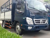 Bán xe Trường Hải Ollin345. E4 tải trọng 2.4 tấn đời 2019 giá ưu đãi