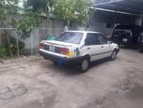 Cần bán xe Nissan Maxima sản xuất năm 1991, màu trắng, nhập khẩu