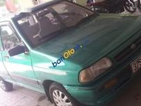 Bán Kia CD5 năm sản xuất 2003, nhập khẩu, 65 triệu