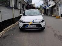 Bán Hyundai i20 Active sản xuất 2016, màu trắng, xe nhập, 530tr