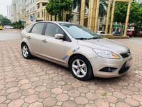 Bán Ford Focus 1.8AT sản xuất 2011, 345 triệu