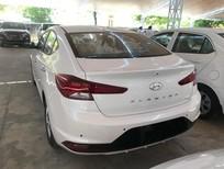 Bán xe Hyundai Elantra 2019, giá tốt