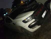Bán Ford Ranger 2016, nhập khẩu nguyên chiếc