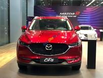 Cần bán Mazda CX 5 sản xuất năm 2019, màu đỏ