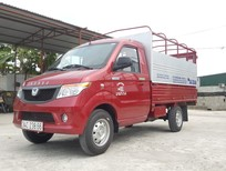 Bán trả góp xe tải Kenbo tại Thái Bình