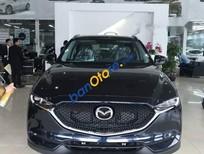 Bán Mazda CX 5 sản xuất 2019, giá tốt
