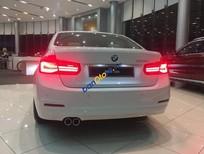 Bán BMW 3 Series 320i năm 2018, màu trắng, xe nhập