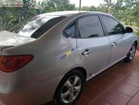 Bán Hyundai Elantra 1.6 AT 2010, số tự động