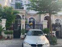 Bán BMW 3 Series 320i sản xuất năm 2013, màu trắng, xe nhập như mới, giá chỉ 890 triệu