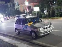 Cần bán lại xe Kia CD5 đời 2001, xe hoạt động bình thường, đi xa tốt