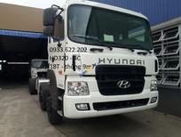 Bán ô tô Hyundai Trago sản xuất năm 2019, màu trắng, nhập khẩu nguyên chiếc