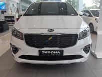 Bán ô tô Kia Sedona Platinum D năm 2019