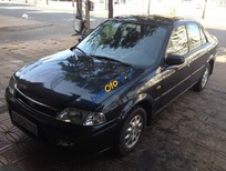 Bán Ford Laser Deluxe năm 2001