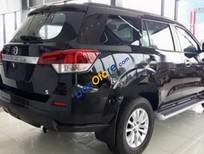 Cần bán Nissan Teana sản xuất năm 2019, màu đen