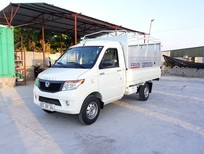 Bán xe tải Kenbo tại Hưng Yên