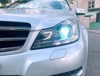 Bán Mercedes-Benz C200 Edition 2014, máy Eco tiết kiệm nhiên liệu