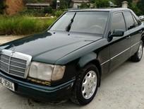 Cần bán Mercedes-Benz 240 giá 38tr