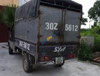 Bán xe SYM T880 sản xuất năm 2010, màu xanh lam