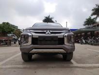 Bán xe Mitsubishi Triton giá rẻ ninh bình