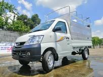 Thaco Towner 990, mới 100%, LH để nhận được báo giá tốt nhất