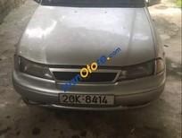 Bán Daewoo Cielo năm sản xuất 1995, màu bạc