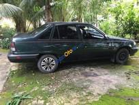 Bán Daewoo Racer sản xuất năm 1992, nhập khẩu nguyên chiếc xe gia đình