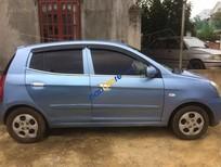 Bán xe Kia Morning năm sản xuất 2005, xe nhập