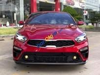 Bán Kia Cerato sản xuất năm 2019, màu đỏ, giá chỉ 675 triệu