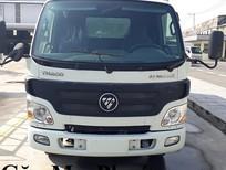 Bán xe tải Aumark 500A tải trọng 5 tấn