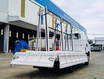 Bán xe tải Thaco KIA K250 giá chở kính