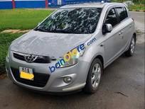 Bán xe Hyundai i20 đời cuối 2010, chính chủ