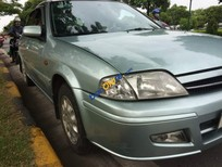Cần bán xe Ford Laser năm 2001, nhập khẩu
