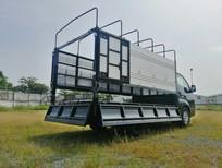 Kia K200 xanh rêu mới 100%, thùng 3m2 tải 1,9T, giá tốt