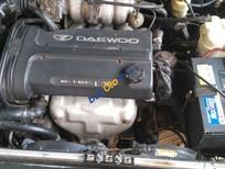 Bán Daewoo Nubira II 2003, xe chính chủ