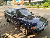 Bán Honda Accord đời 1992, xe gia đình