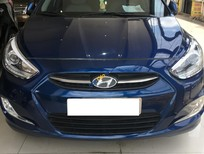 Bán Hyundai Accent 1.4 AT 2015, nhập khẩu