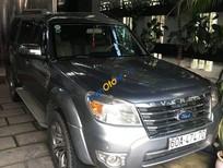 Bán Ford Everest năm sản xuất 2010, chính chủ