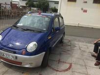 Bán Daewoo Matiz 2003, số sàn, mâm đúc, thắng đĩa trước
