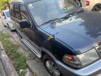 Bán xe Toyota Zace năm 2003 chính chủ