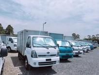 Cần bán xe Kia K200 đời 2019 giá rẻ 0399115671