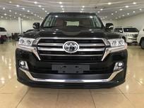 Bán ô tô Toyota Land Cruiser MBS 2019, 4 ghế Masage