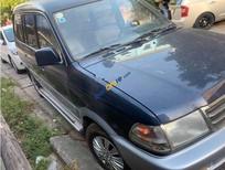 Bán ô tô Toyota Zace GL năm 2006 chính chủ, giá chỉ 155 triệu
