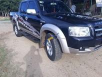 Cần bán gấp Ford Ranger XLT năm 2009, xe nhập còn mới