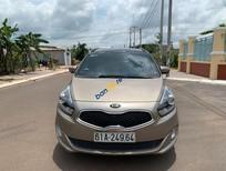Cần bán xe Kia Rondo năm sản xuất 2015, giá chỉ 479 triệu
