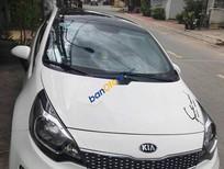 Cần bán xe Kia Rio sản xuất 2015, nhập khẩu, xe gia đình.