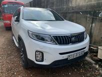 Cần bán xe Kia Sorento đời 2019, màu trắng, giá chỉ 910 triệu