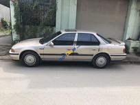 Bán Honda Accord sản xuất năm 1990, nhập khẩu số tự động, giá 118tr