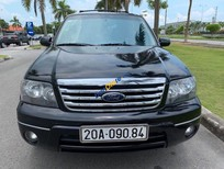 Bán xe Ford Escape 2.3AT sản xuất năm 2008