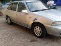 Bán xe cũ Daewoo Cielo năm 1996, màu bạc