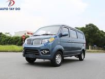 Cần bán Dongben X30 sản xuất năm 2019, màu xanh lam